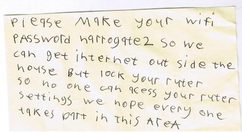 neighbors technology wifi - 5669911552
