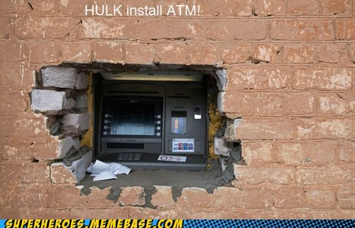 ATM best of week hulk smash Super-Lols wtf - 5670129664