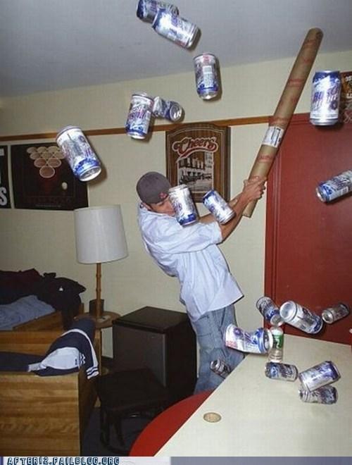 baseball beer beer can bros - 5670139648