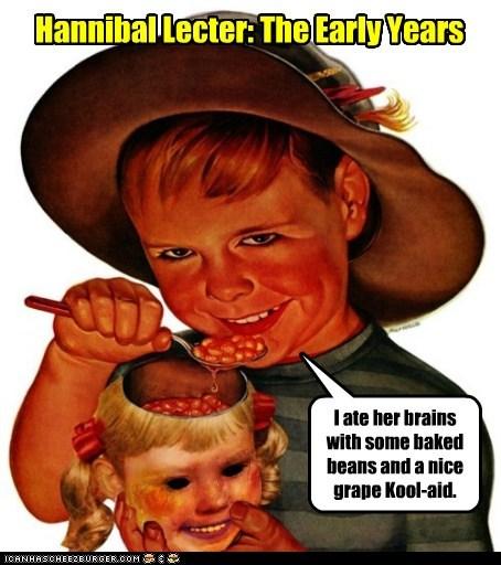 Cheezburger Image 5670219520