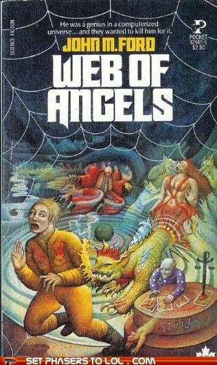 angels book covers books cover art hands science fiction wtf - 5671097344