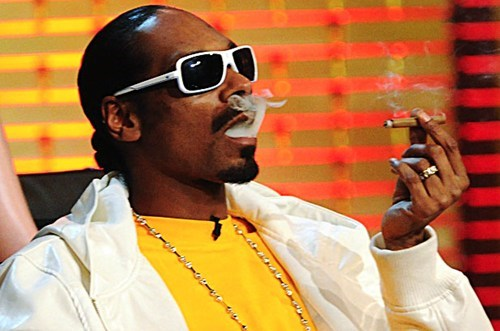 celeb marijuana snoop dogg snoop doggy dogg - 5671132160