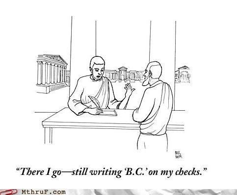 checks comics still-writing-b-c wrong year - 5671352576