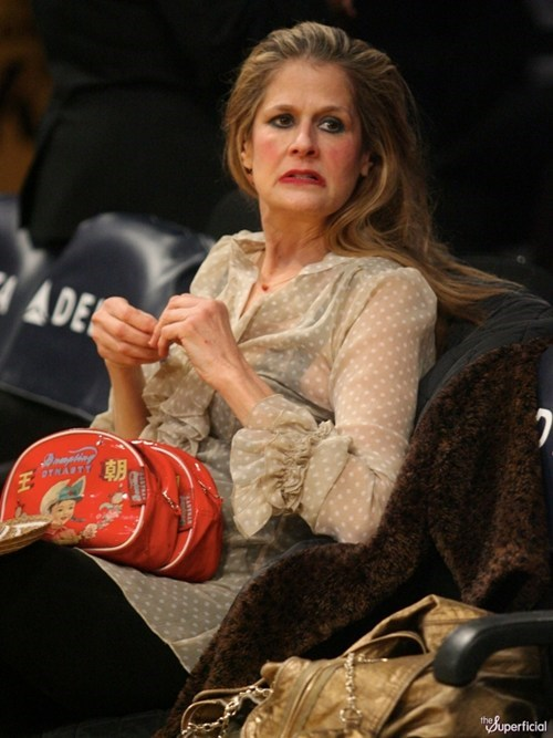 carrie fisher,celeb