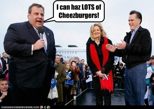 Cheezburger Image 5671829248