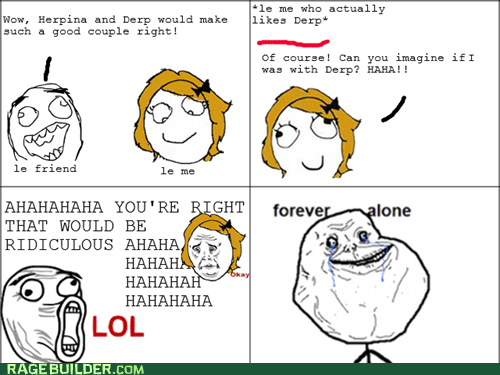 dating,forever alone,lol,Rage Comics