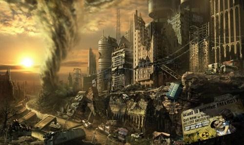 bethesda,fallout,fallout online,MMO,Nerd News,video games,zenimax