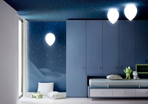 light fixture,Light Light,Lighthearted Luminaire