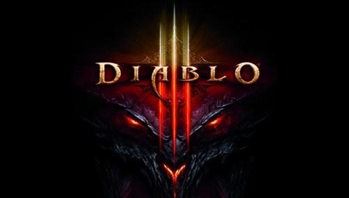 consoles,diablo 3,diablo III,Nerd News,playstation 3,video games,xbox 360