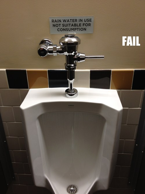 gross signs urinal urine wtf - 5675794688