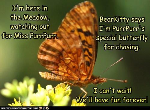 Bless you, Miss PurrPurr.