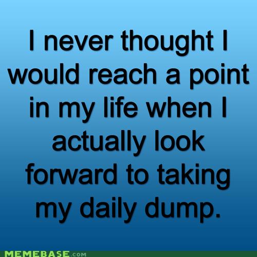 dump life point prunes Text Stuffs - 5676217088