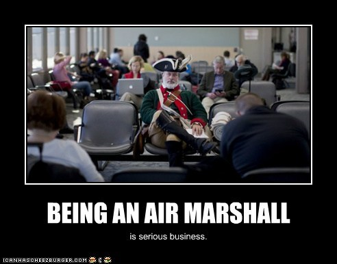 air marshall political pictures revolutionary war - 5676376064