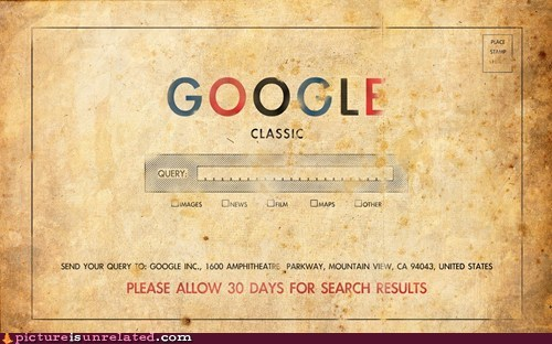 google internet old search engines wtf - 5676412928