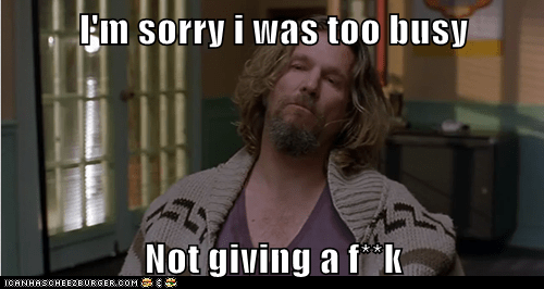 actor,celeb,funny,jeff bridges,Movie,the big lebowski