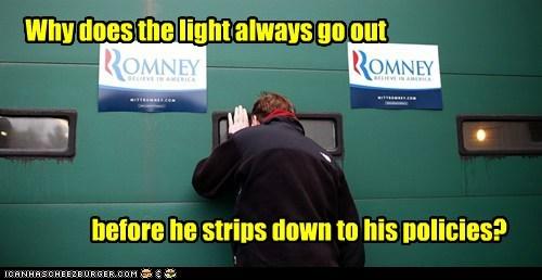 Mitt Romney political pictures - 5676770048