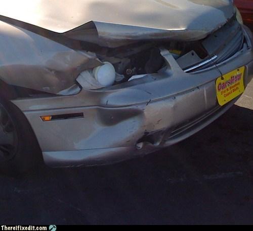 bumper repair cars headlight - 5677512448
