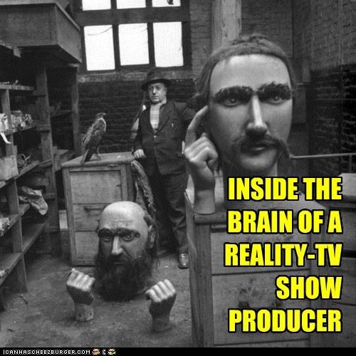 creepy funny Photo wtf - 5677879808