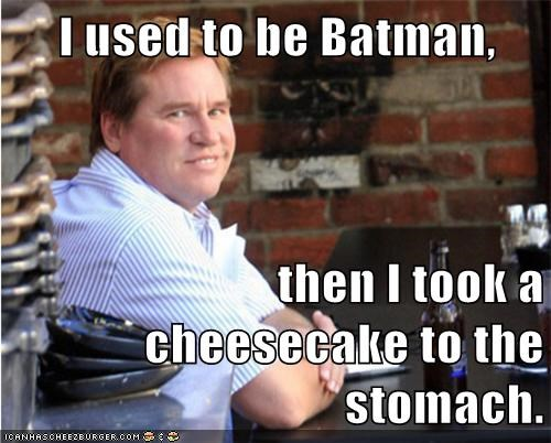 actor batman celeb funny val kilmer - 5678100224