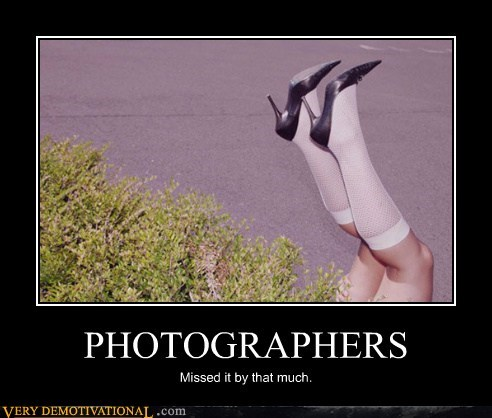 fall hilarious photography Sexy Ladies wtf - 5678215936