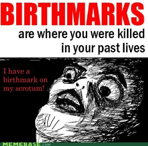 birthmarks,killed,life,raisins-super-fuuuu,scrotum