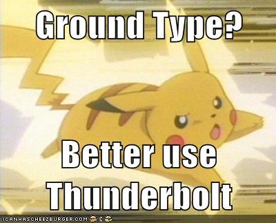 anime ash pikachu thunderbolt tv-movies types