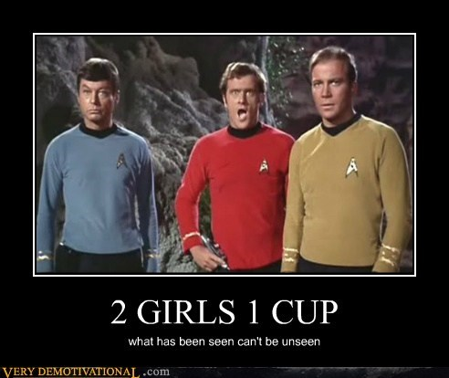 dr-mccoy girls hilarious Star Trek