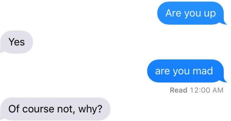 FAIL struggle relatable technology conversation texting - 5679621