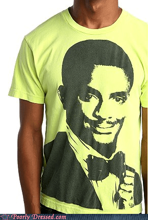 carlton Fresh Prince of Bel-Air its-not-unusual tom jones - 5679652864
