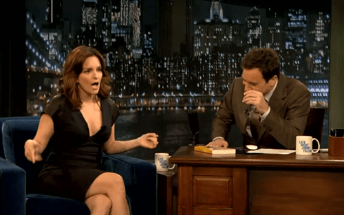 jimmy fallon Questlove tina fey - 5679736576