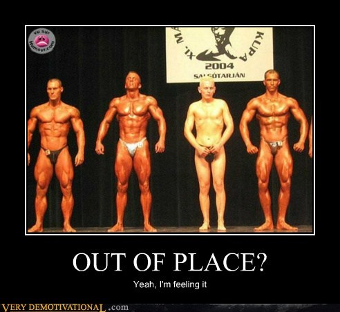hilarious muscles wtf - 5679775744