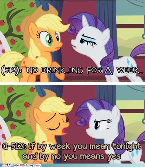 after 12 failblog Party texts from last night texts from ponyville - 5680691712