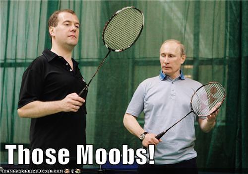 Dmitry Medvedev political pictures Vladimir Putin - 5680692480