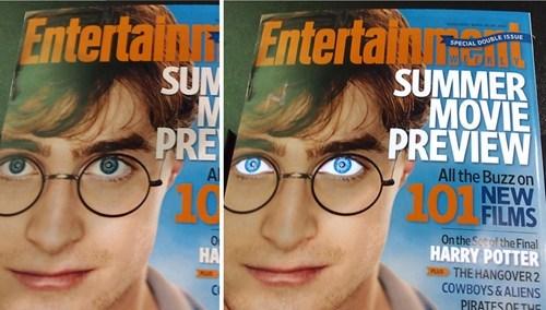 creepy,magazine cover,paper,Tech,wireless power