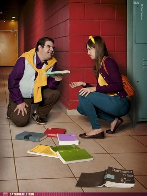 Dear God fate get away odds online dating school - 5681197824
