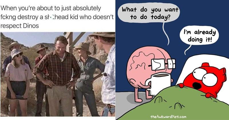 random comics random memes comics funny memes hilarious memes web comics - 5681669