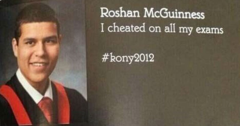 school, yearbook quotes
