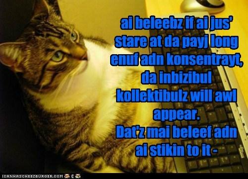 Cheezburger Image 5683295744