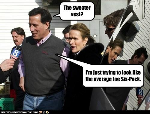 political pictures Rick Santorum - 5684509696