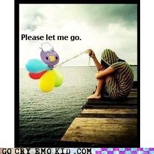 balloon,emo,emolulz,Pokémon