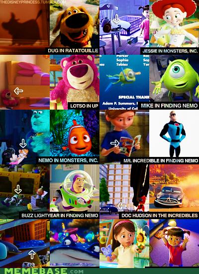 cannot unsee pixar secrets - 5685600000