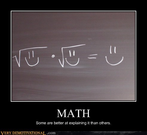 hilarious math smiles squared wtf - 5686166272