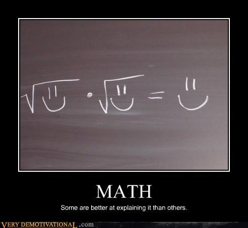 hilarious math smiles squared wtf - 5686166272