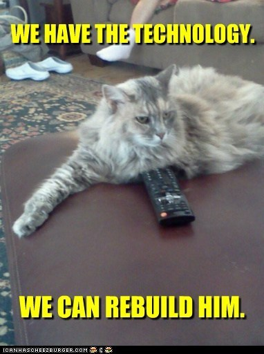 ability,can,caption,captioned,cat,have,leg,quote,rebuild,remote,technology,we