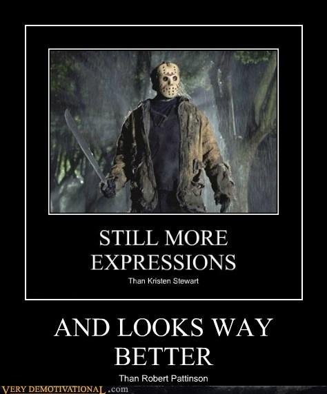 edward hilarious michael meyers twilight - 5687037696