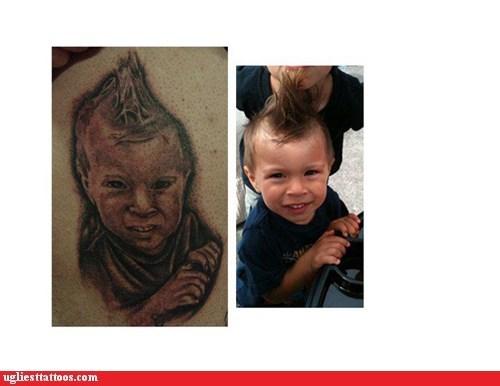 kids poor execution portraits - 5687268096