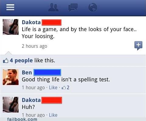 over her head spelling - 5688405248