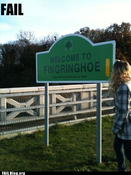 innuendo,signs,Travel