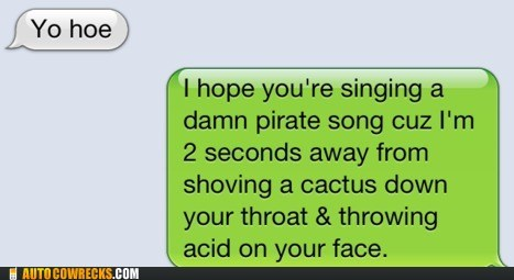 acid,cactus,ho,Pirate,yo ho ho