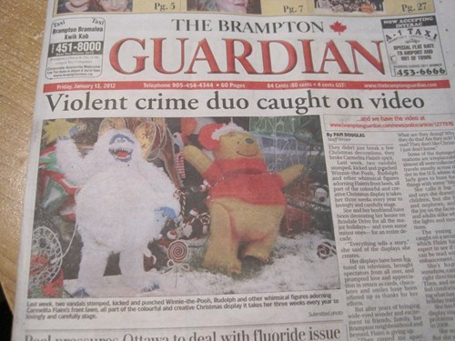 fail nation g rated headline juxtaposition pedobear Probably bad News - 5689513216